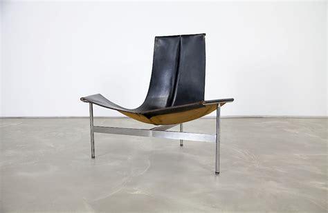 lounge  chair von william katavolos adore modern