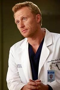 Actor Jason George from Greys Anatomy plays Dr. Ben Warren ...