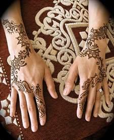 henna designs mehndi design