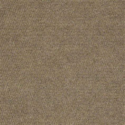 shaw flooring net worth shaw carpet reviews full size of hexagon carpet tiles uk commercial carpet tiles shaw carpet