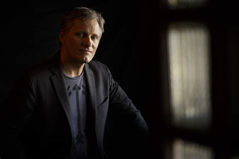 Viggo Mortensen On The Little Movie That Could And