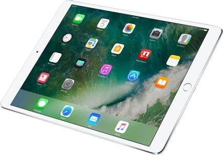 iPad - AppleCare+ - Apple (UK