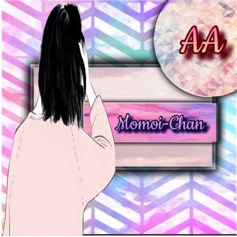 Anime Pfp Edit Anime Pfp Tumblr Im Your Host Haruka
