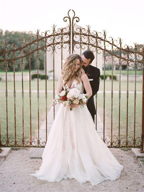 houston wedding gallery chancey charm wedding planner