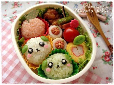 cuisine kawaii kawaii mameshiba food modes