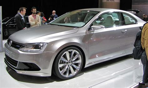 volkswagen coupe volkswagen new compact coupé wikipedia