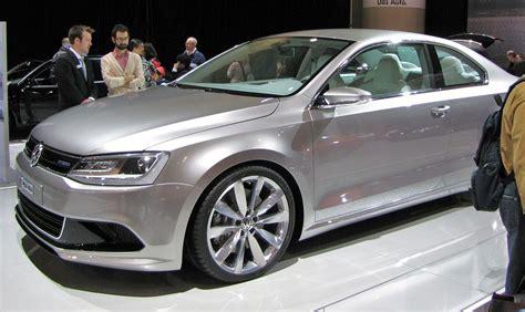 volkswagen new volkswagen new compact coupé wikipedia