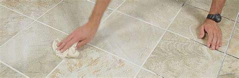 grout tile floors   home depot