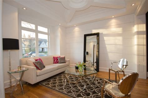 floor mirror in living room beautiful ideas in decorating a living room with floor mirrors