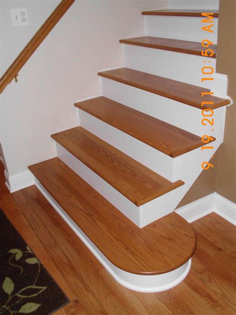 pergo flooring for stairs quest flooring pictures