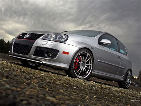 siege golf 1 gti vw golf 6 gti vw golf 9 gti johnywheels
