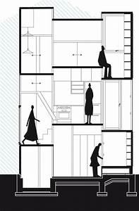 2 Sou Fujimoto Architects
