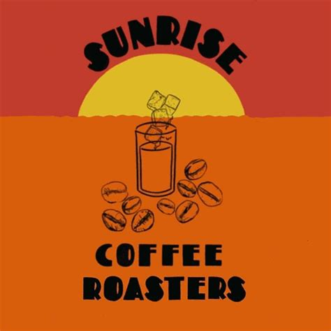 We've curated the most delicious artisan coffee independently roasted here in canada. Sunrise Coffee Roasters