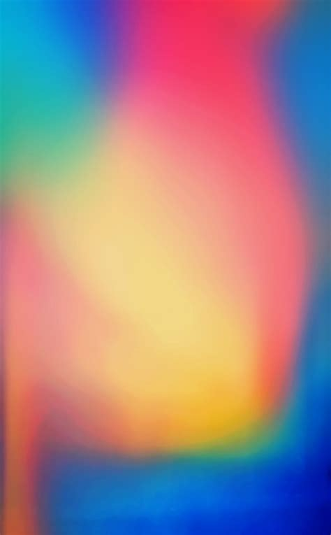 Abstract Wallpaper For Iphone by 8 Colorfully Abstract Parallax Wallpapers Sized For The Iphone