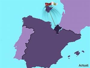 La Independencia En El Pa U00eds Vasco Sigue Cayendo  Un 63