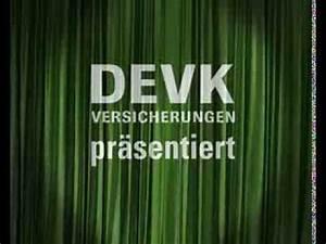 Vistaprint Rechnung : germany based insurance company devk and sap doovi ~ Themetempest.com Abrechnung