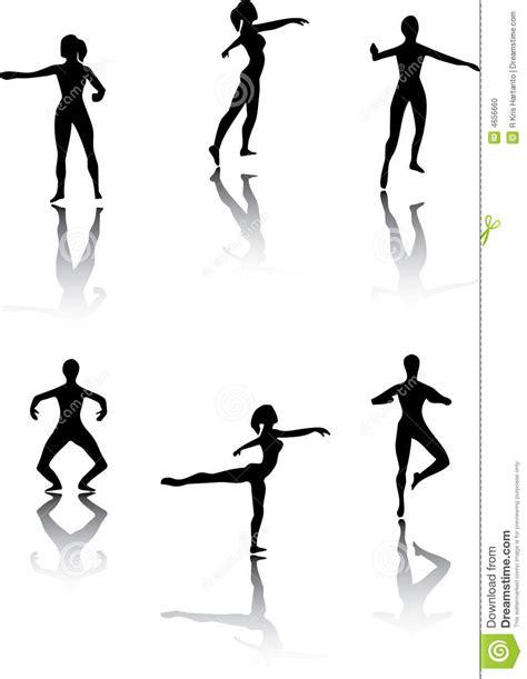 white arabesque ballet poses stock photo image 4656660