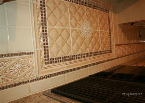 handmade ceramic tiles ceramiques hugo sanchez