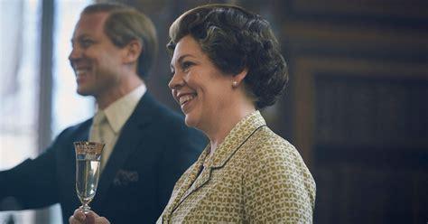 The Crown Recap, Season 4 Episode 8: '48:1'