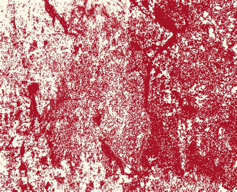 red grunge backgrounds  psd ai