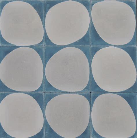 Fliesen Und Plattenfliesen Aus Kuhdung by Zementfliesen Und Platten Fliesen Und Platten Kunst