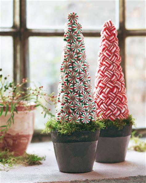 Deko Für Weihnachten Selber Machen by Weihnachtsdeko Selber Basteln Das Wird Ein