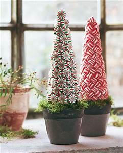 Weihnachtsdeko Ideen Selbermachen : weihnachtsdeko selber basteln das wird ein fest ~ Orissabook.com Haus und Dekorationen