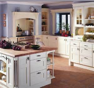 Beach Cottage Kitchen Design Ideas Interior Designs