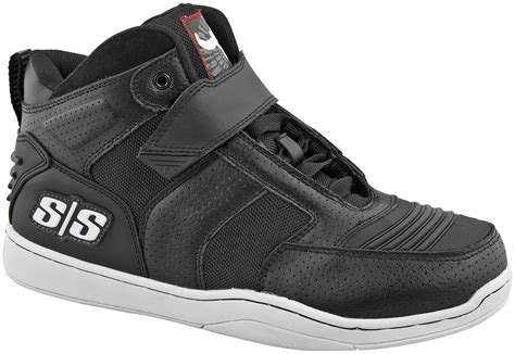 motorcycle riding sneakers speed strength run with the bulls 2 0 motorcycle riding