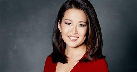 Melissa Lee Profile