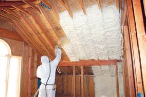 how to choose insulation call arctic insulation