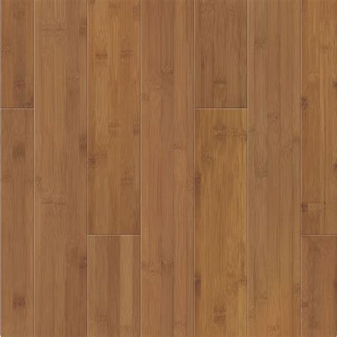 lowes flooring bamboo best 25 bamboo flooring prices ideas on pinterest