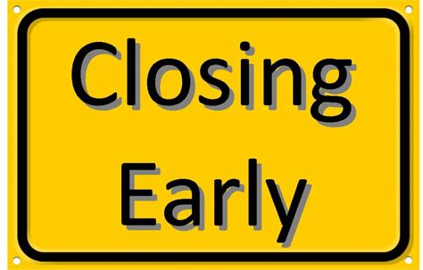 Popcs Closing Early  Prince Of Peace Catholic Church & School