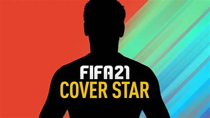 Fifa Star Everything Know Pack Stars Fifplay