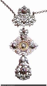 bijoux regionaux provence alpes cote d39azur With bijoux croix