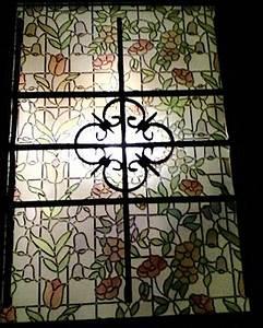 Stromkabel Durch Fenster : haus ~ Kayakingforconservation.com Haus und Dekorationen