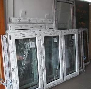 Bazar plastová okna