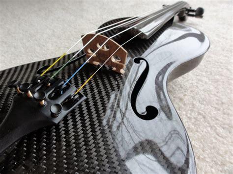 designapplause luis  clark violin