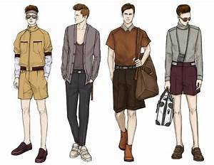 322 best Men's Croquis images on Pinterest | Drawing ...