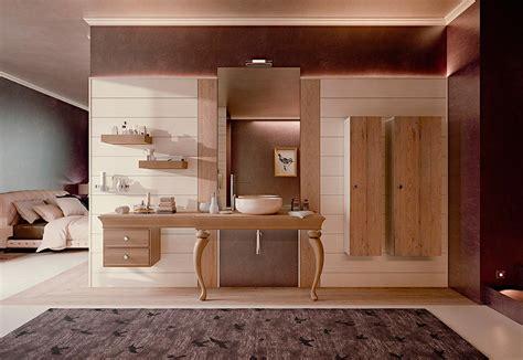 mobili classici moderni arcari arredamenti mobili da bagno moderni di lusso