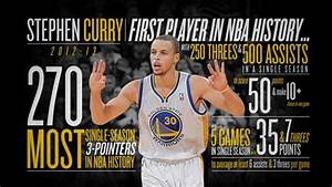 """Stephen Curry """"I Will Rise""""   HURRICANES BASKETBALL"""