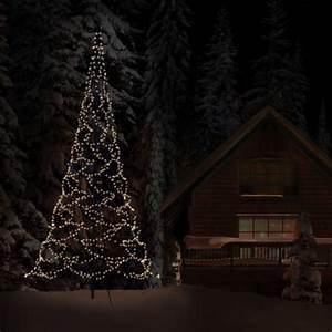 Lichterkette Weihnachtsbaum Außen : fairybell led weihnachtsbaum jetzt online kaufen ~ Orissabook.com Haus und Dekorationen