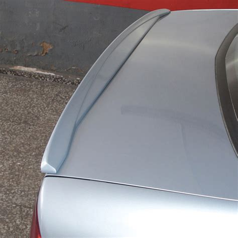 nettoyage siege cuir accessoires extérieur carrosserie pour citroen c5