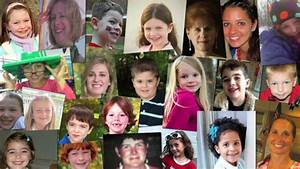 Sandy Hook families file appeal in case against gun makers ...