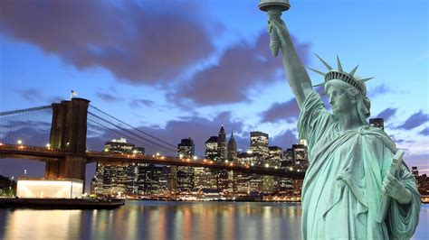 New York Hotels From £41  Cheap Hotels Lastminutecom