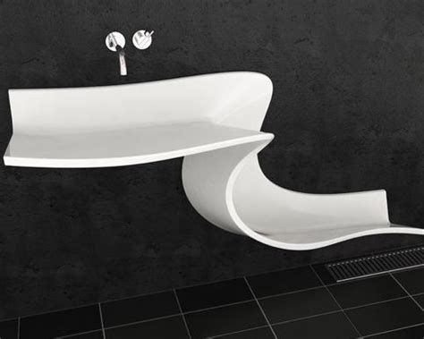portes placards cuisine vasques de salle de bain à encastrer en sous plan ou à