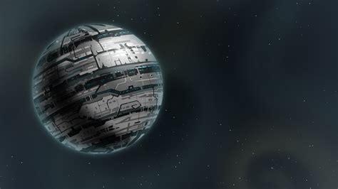 planetary annihilation update  news indie db