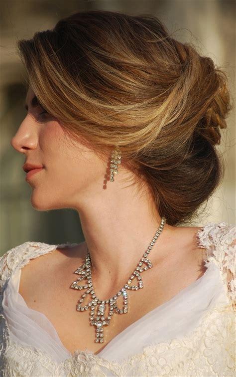 wedding hairstyles   faces ideas wohh wedding