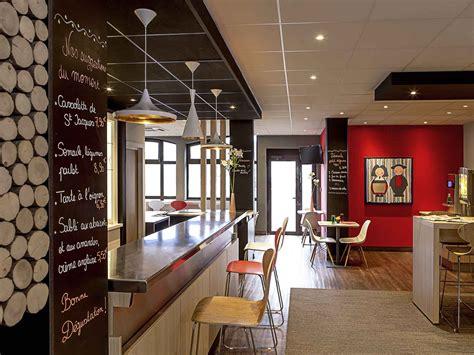 hyper cuisine colmar hotel in colmar ibis colmar centre
