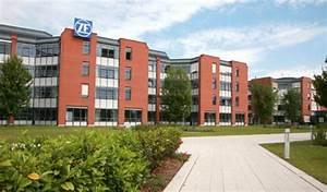 Jobs In Friedrichshafen : zf friedrichshafen ag automobilindustrie nutzfahrzeugindustrie karriere lounge ~ Eleganceandgraceweddings.com Haus und Dekorationen